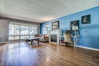Photo 18: 2615 Glenmount Drive SW in Calgary: Glendale Detached for sale : MLS®# A1139944