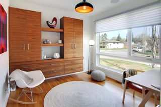 Photo 12: 2337 3 Avenue NW in Calgary: West Hillhurst Semi Detached for sale : MLS®# A1107014