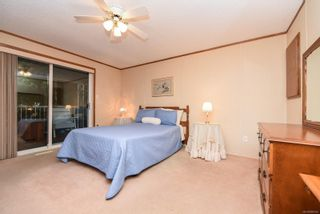 Photo 6: 53 4714 Muir Rd in Courtenay: CV Courtenay East Manufactured Home for sale (Comox Valley)  : MLS®# 888343