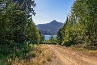 """Photo 20: DL 477 GAMBIER ISLAND: Gambier Island Land for sale in """"Cotton Bay"""" (Sunshine Coast)  : MLS®# R2616772"""