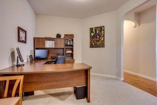 Photo 8: 14 SILVERADO SKIES Crescent SW in Calgary: Silverado House for sale : MLS®# C4140559