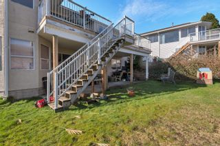 Photo 28: 581 S Alder St in : CR Campbell River Central House for sale (Campbell River)  : MLS®# 870510