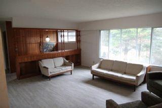 Photo 2: 4171 BALMORAL Street in Abbotsford: Bradner House for sale : MLS®# R2592283