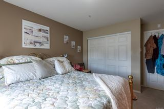 Photo 13: 308 280 S Dogwood St in : CR Campbell River Central Condo for sale (Campbell River)  : MLS®# 878680