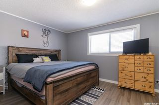 Photo 8: 3837 Centennial Drive in Saskatoon: Pacific Heights Residential for sale : MLS®# SK851339