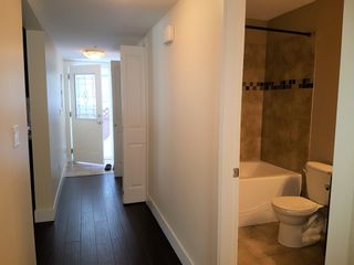 Photo 8: 10558 245th Street in Maple RIdge: Albion House for sale or rent (Maple Ridge)
