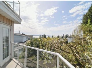 Photo 13: 961 KEIL Street: White Rock House for sale (South Surrey White Rock)  : MLS®# F1407036