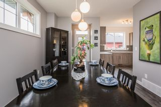 Photo 16:  in Edmonton: Zone 55 Attached Home for sale : MLS®# E4249015