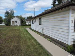 Photo 14: 12 Armstrong Street in Theodore: Residential for sale : MLS®# SK804351