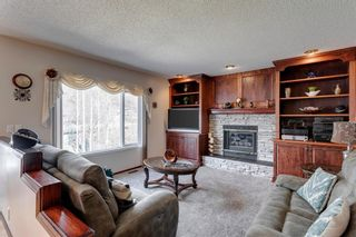 Photo 9: 388 Sienna Park Drive SW in Calgary: Signal Hill Detached for sale : MLS®# A1097255