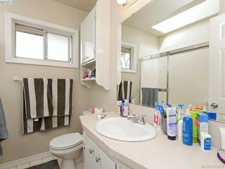 Photo 6: 2 3149 Jackson St in VICTORIA: Vi Mayfair Half Duplex for sale (Victoria)  : MLS®# 820154