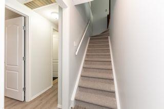 Photo 23: 100 CHUNGO Crescent: Devon House for sale : MLS®# E4255967