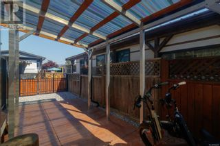 Photo 20: 26 6855 Park Ave in Honeymoon Bay: House for sale : MLS®# 882294