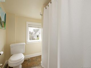Photo 39: 1632 Hollywood Cres in VICTORIA: Vi Fairfield East House for sale (Victoria)  : MLS®# 837453