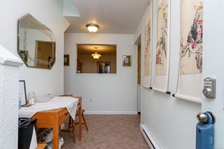 Photo 2: 56 1506 Admirals Rd in : VR Glentana Row/Townhouse for sale (View Royal)  : MLS®# 874731