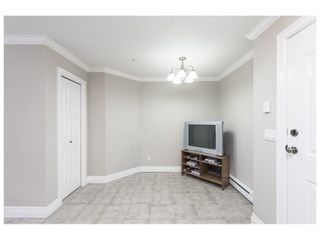 """Photo 19: 218 45769 STEVENSON Road in Chilliwack: Sardis East Vedder Rd Condo for sale in """"Park Place 1"""" (Sardis)  : MLS®# R2603905"""