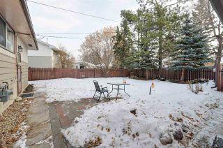 Photo 6: 14211 87 Avenue in Edmonton: Zone 10 House for sale : MLS®# E4223895