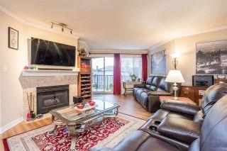 Photo 8: 209 5875 IMPERIAL Street in Burnaby: Upper Deer Lake Condo for sale (Burnaby South)  : MLS®# R2532613