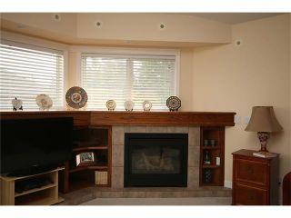 Photo 7: 147 CRAWFORD Drive: Cochrane Condo for sale : MLS®# C4028154