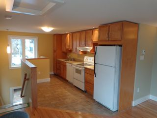 Photo 17: 2880 Dublin Street in Halifax Peninsula: 4-Halifax West Multi-Family for sale (Halifax-Dartmouth)  : MLS®# 202116019