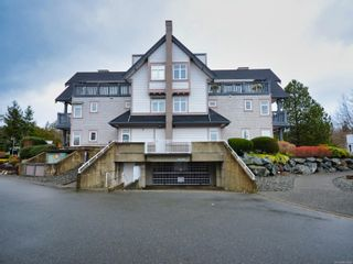 Photo 8: 125 4490 Chatterton Way in : SE Broadmead Condo for sale (Saanich East)  : MLS®# 866839