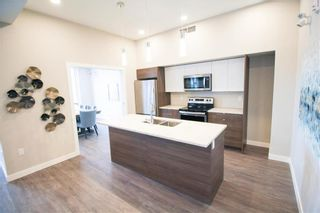 Photo 6: 106 50 Philip Lee Drive in Winnipeg: Crocus Meadows Condominium for sale (3K)  : MLS®# 202001367