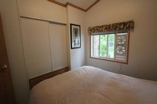 Photo 12: 176 3980 Squilax Anglemont Road in Scotch Creek: north Shuswap Recreational for sale (Shuswap)  : MLS®# 10207719