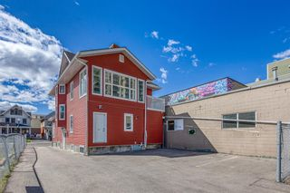 Photo 42: 222 17 Avenue SE in Calgary: Beltline Mixed Use for sale : MLS®# A1112863