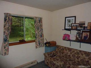 Photo 27: 836 Smiths Rd in QUADRA ISLAND: Isl Quadra Island House for sale (Islands)  : MLS®# 712006