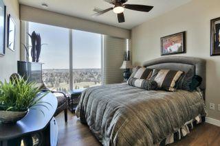 Photo 16: 1209 2755 109 Street in Edmonton: Zone 16 Condo for sale : MLS®# E4238872