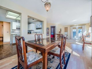 "Photo 10: 105 5768 MARINE Way in Sechelt: Sechelt District Condo for sale in ""Cypress Ridge"" (Sunshine Coast)  : MLS®# R2446337"