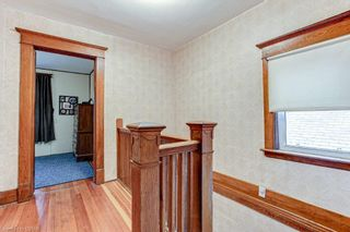 Photo 15: 97 E BRISCOE Street in London: South F Residential for sale (South)  : MLS®# 40176000