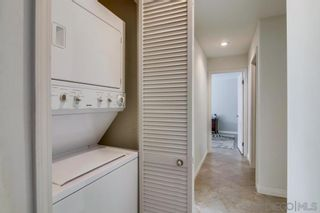 Photo 17: TALMADGE Condo for sale : 2 bedrooms : 4570 54Th Street #121 in San Diego