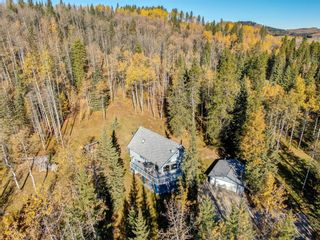 Photo 49: 111 Aspen Creek Drive: Rural Foothills County Detached for sale : MLS®# A1151574