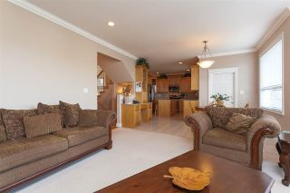 """Photo 12: 16729 108A Avenue in Surrey: Fraser Heights House for sale in """"Ridgeview Estates"""" (North Surrey)  : MLS®# R2508823"""