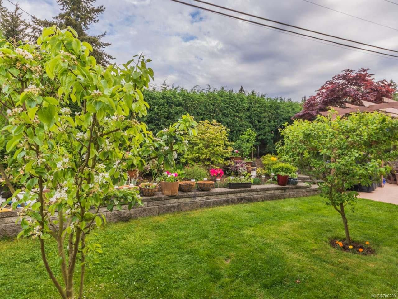 Photo 28: Photos: 5371 HIGHRIDGE PLACE in NANAIMO: Na North Nanaimo House for sale (Nanaimo)  : MLS®# 786399