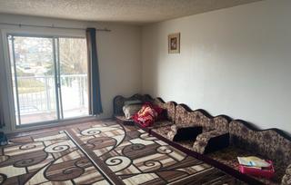 Photo 6: 9320 128 Ave in Edmonton: House Duplex for sale : MLS®# E4241336