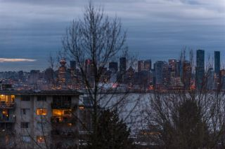 """Photo 20: 402 160 W KEITH Road in North Vancouver: Central Lonsdale Condo for sale in """"Victoria Park West"""" : MLS®# R2069729"""