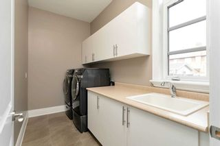 Photo 19: 95 Sarracini Cres in Vaughan: Islington Woods Freehold for sale : MLS®# N5318300