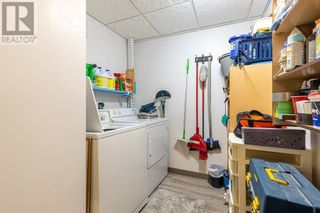 Photo 21: 254 TABOR BOULEVARD in Prince George: House for sale : MLS®# R2623792