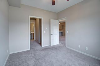 Photo 23: 3403 450 Kincora Glen Road NW in Calgary: Kincora Apartment for sale : MLS®# A1133716