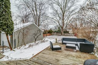 Photo 57: 35 McDonald Street in St. Catharines: House for sale : MLS®# H4044771