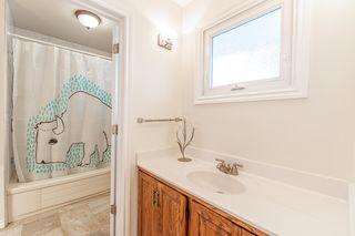 Photo 40: 9213 162 Street in Edmonton: Zone 22 House for sale : MLS®# E4264714