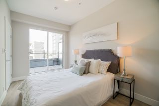 Photo 15: 513 8508 RIVERGRASS Drive in Vancouver: South Marine Condo for sale (Vancouver East)  : MLS®# R2488817