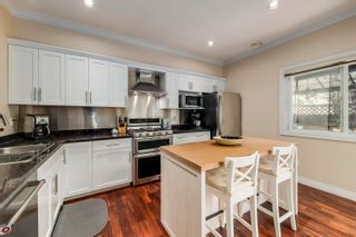 """Photo 7: 7 11100 NO. 1 Road in Richmond: Steveston South Townhouse for sale in """"BRITANIA COURT"""" : MLS®# R2608999"""