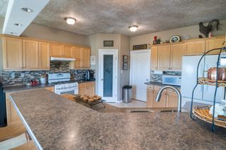 Photo 22: 58016 RR 223: Rural Thorhild County House for sale : MLS®# E4252096