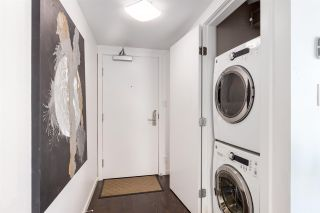 Photo 12: 1808 999 SEYMOUR Street in Vancouver: Downtown VW Condo for sale (Vancouver West)  : MLS®# R2589805