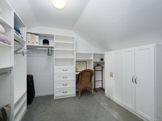Photo 19: 2569 Kilgary Pl in : SE Cadboro Bay Row/Townhouse for sale (Saanich East)  : MLS®# 866339