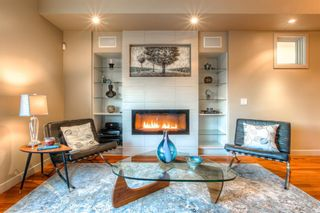 Photo 13: 2308 3 Avenue NW in Calgary: West Hillhurst Detached for sale : MLS®# A1051813