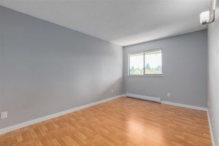"""Photo 12: 305 5224 204 Street in Langley: Langley City Condo for sale in """"SOUTHWYNDE"""" : MLS®# R2582622"""